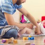 Все что вы хотели знать о стуле своего ребенка на искусственном вскармливании